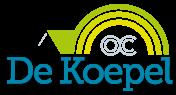 OC de Koepel